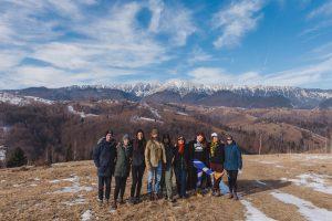 Transylvania 1
