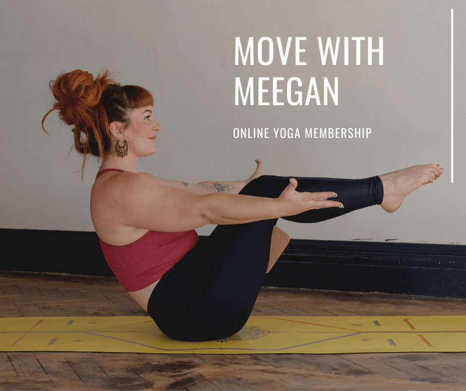 Copy of MOVE WITH MEEGAN 1 1