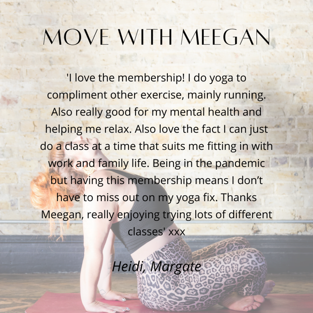 testimonial move with meegan
